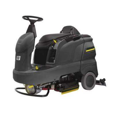 Karcher B 90 R Adv DOSE Bp Pack