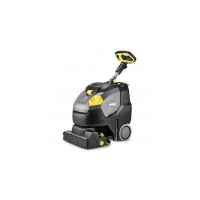 Kärcher BR 45/22 C BP gulvvasker