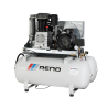960/90+90 trefaset kompressor