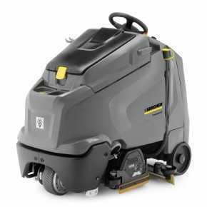 Kärcher B 95 RS gulvvaskemaskine