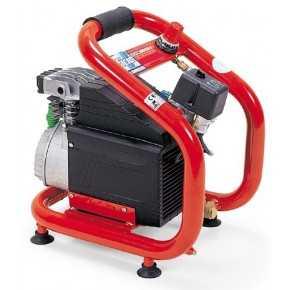 Bærbar kompressor COLIBRI 15