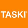 Taski 42 SE/HS/Duospeed børste