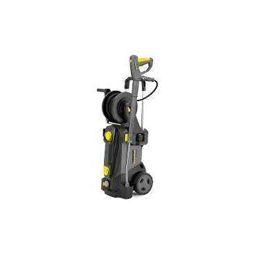 Kärcher HD 5/15 CX Plus højtryksrenser