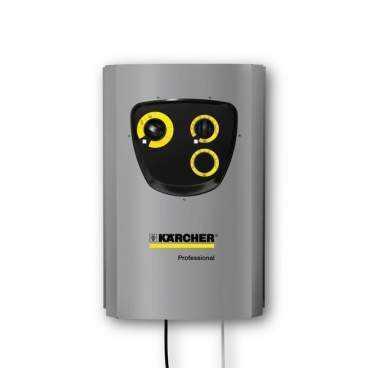 Karcher HD 7/16-4 ST