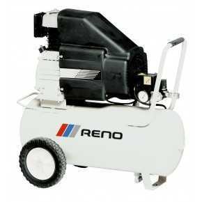 PN 270/40 Enfaset kompressor