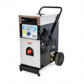 Hotbox 25030 (230v)