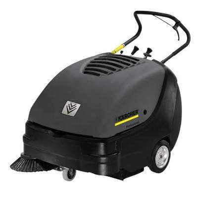 Karcher KM 85/50 W Bp Pack Adv