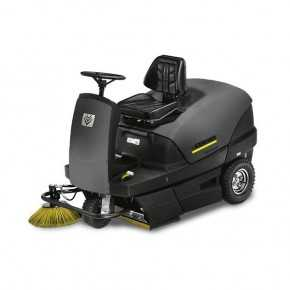 Karcher KM 100/100 R Bp Pack