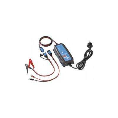 12V 5A VICTRON LADER SMART BLUE POWER