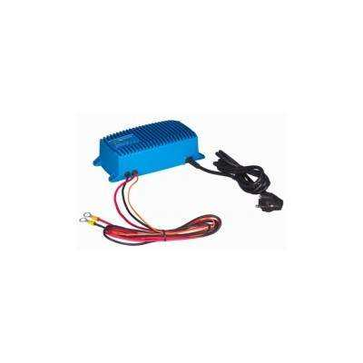 12V 13A VICTRON LADER BLUE POWER