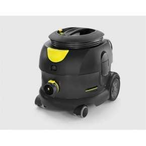Karcher T 12/1 eco efficiency