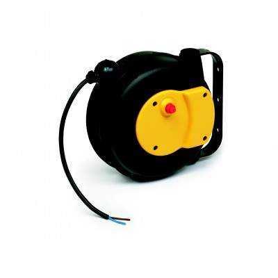 5m Aut. kabelopruller IP42