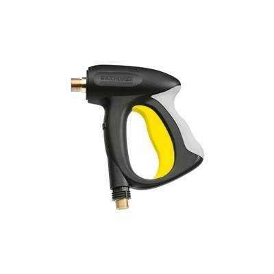 Easy press højtrykspistol med adapter