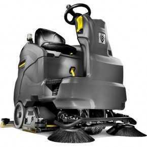 Karcher B 150 R