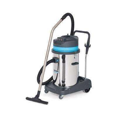Promax 800M3 Våd/Tør støvsuger
