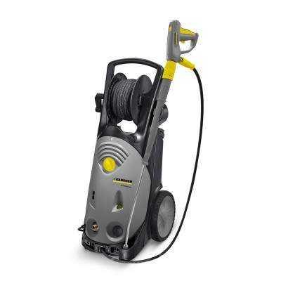 Karcher HD 13/18 SX Plus