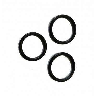 O-ringssæt til Højtryks lynkobling