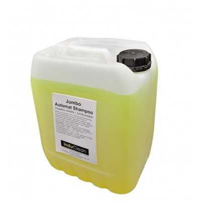 Jumbo Erhvervs shampoo TP700