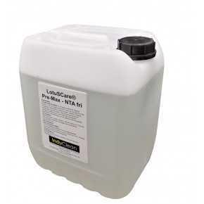copy of Jumbo Erhvervs shampoo TP700