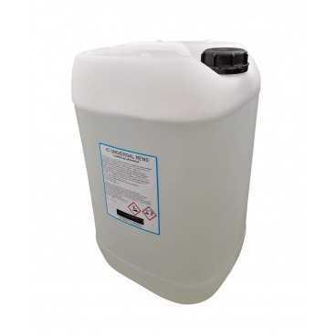IC universalrens 20 Liter (KUN ERHVERV)