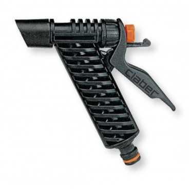 Claber sprøjtepistol BL Pakning