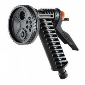 "Claber sprøjtepistol ""GARDEN"" BL Pakning"