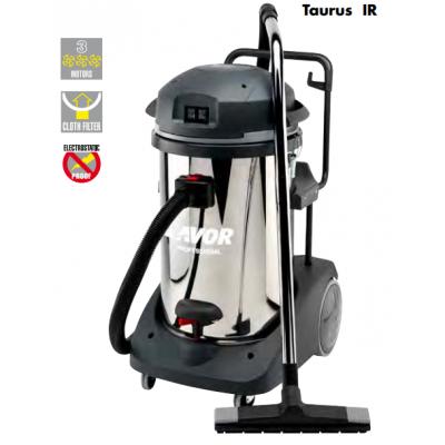 Taurus IR 3 motors industristøvsuger
