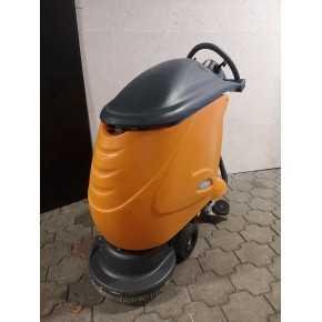 Gulvvasker Swingo 755 (brugt)
