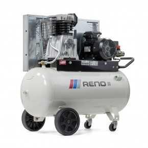 450/90 Værkstedskompressor