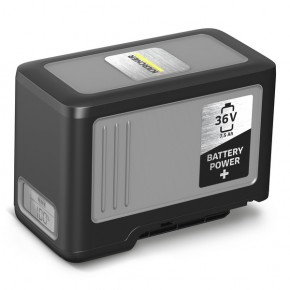 Batteri 36/60 Kärcher