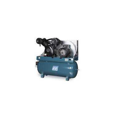 480/90 Stempelkompressor