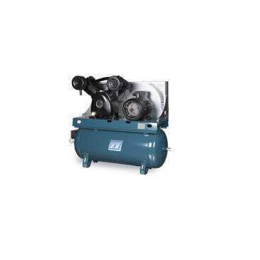 705/90 Stempelkompressor