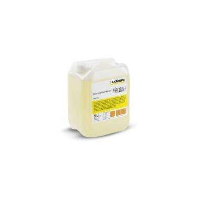 RM 731 fedt og protein - 5 liter