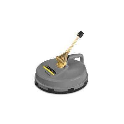 Kärcher terrassevasker FR 30