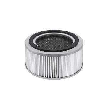 Kärcher T 191, T 10/1 HEPA-filter