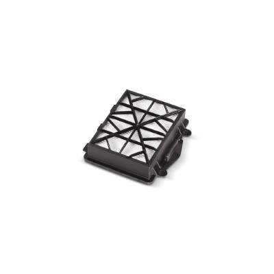 Kärcher CV 30/1, CV 38/1, CV 38/2, CV 48/2 HEPA-filterkassette