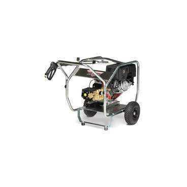 Benzin højtryksrenser PD 120/13