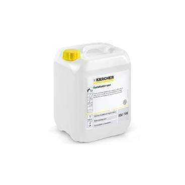 Krystal clean RM 749 10 Liter