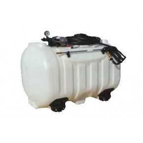 Universalsprøjte 225 liter
